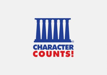 Character Counts! 6 Pillars of Character Program